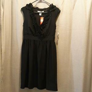 NWT studio Dress